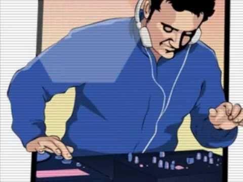 DJMusic.it - Musica Per Matrimoni Umbria e Toscana Perugia
