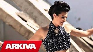Sheila - Vec fillimi (Official Video HD)