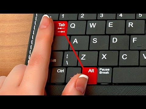 22 Best Computer Tricks to Make Your Life Easier