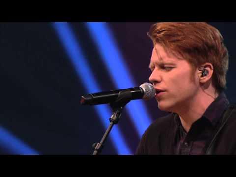 leeland-sound-of-melodies-symphony-of-life-2013-evangelische-omroep