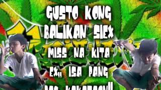 tala kawayan by panyor
