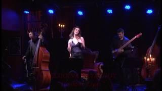 Δέσποινα Ολυμπίου - Ποιος Το Ξέρει (Live) | Despoina Olympiou - Pios To Xeri (Live)