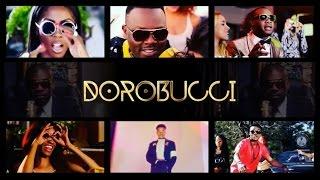 MAVINS   DOROBUCCI Ft Don Jazzy, Tiwa Savage, Dr SID, D'Prince, Reekado Banks, Korede Bello, Di'Ja