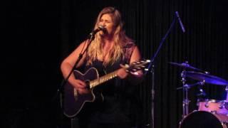 """Randi Boulton """"TENNESSEE WHISKEY"""" (Chris Stapleton cover)"""