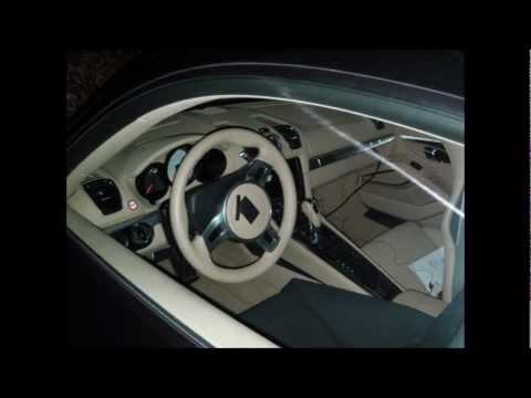 Nowe Porsche Cayman przyłapane tuż przed premierą