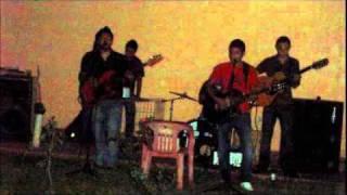 Grupo Ryval - El Prostipirugolfo En Vivo