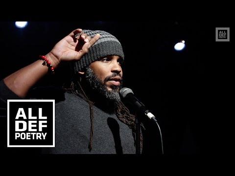Dichotomy The Poet -