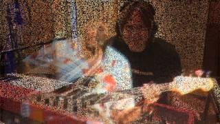 Mark Knopfler Secondary Waltz Live British Grove 2007 11 19