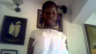 Webcam video from 18 August 2012 14:43