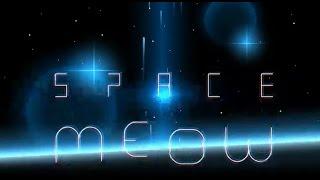 Space Meow by F3lixsram (& more) | Geometry Dash