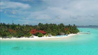 Kurumba Maldives Resort Video