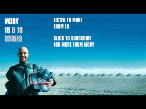 moby-nearer-official-audio-moby