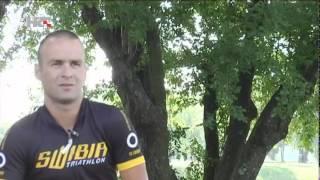 HRT Kada hobi postane profesija - Andrej Vištica