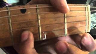 Happy Birthday Tune: Divyesh Ghedia by Kes Gosvami