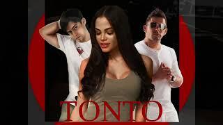 Tont@ - Natti Natasha Ft. RKM & Ken-Y (preview) ENERO 2018