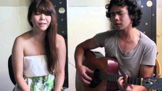 A Moment Like This (Kelly Clarkson Cover)