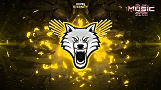 Top 20 best beat drop songs trapwolves part 1 music x swag