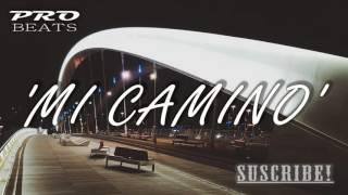 Base De Rap inspiración ''Mi Camino'' x Hip Hop Beat Piano Motivacional