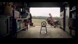 Sail Unlimited Gravity Remix Motocross Motivation - AWOLNATION