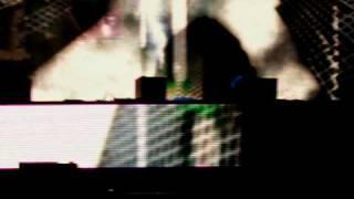 David Guetta - EXIT 2010
