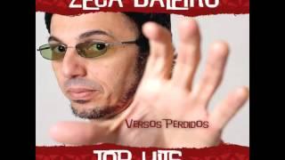 Zeca Baleiro - Versos Perdidos