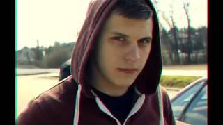 Kamil - Vaper [VIDEO] (Paluch - Szaman Parodia)
