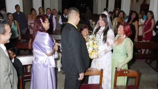 FELIZ ANIVERSARIO DE MATRIMONIO #13