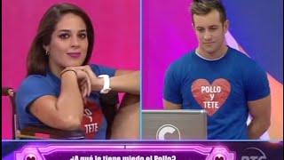 Combate RTS - Combate De Amor PT2│27/07/15 (Parte 3)