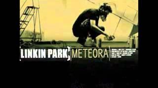 Linkin park batida numb