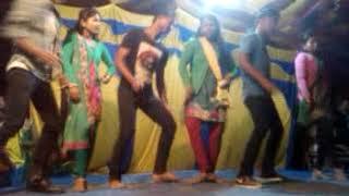 Best Dance Of 2018 Pairon Main Bandhan Hai