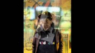 Kid Cudi - Soundtrack To My Life Lyrics