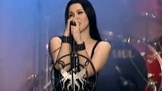 Darzamat - Labyrinth of Anxiety (live)