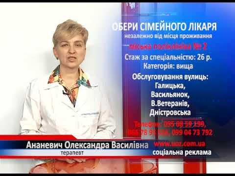 мп2.19 Ананевич Олександра