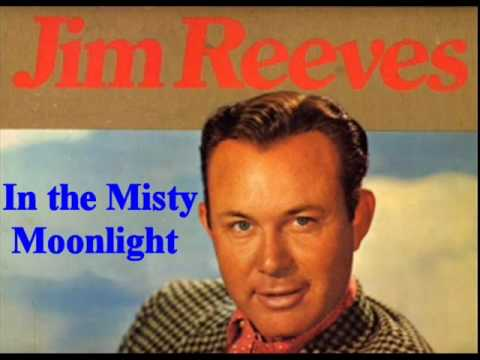 jim-reeves-in-the-misty-moonlight-717007