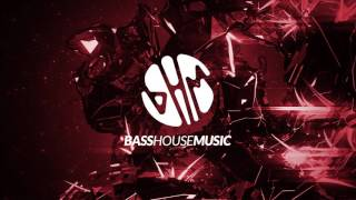 GRiZ x Big Gigantic - Good Times Roll (Ephwurd Remix)
