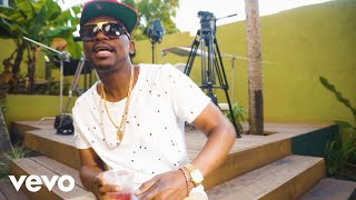 Busy Signal - It Ruff (Official Video)