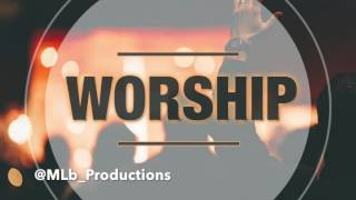 Christian Worship Instrumental