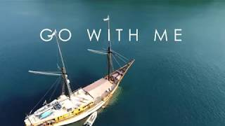 Vorwerk & Traveler - Go With Me