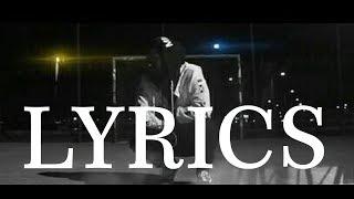 Omzo Dollar - Freestyle - Mayou Yallah - (LYRICS)