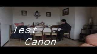 Test Canon Sx510 Hs [1080 FULLHD] || Coming Soon Movie 2 Year || Hydro || JumpStyle
