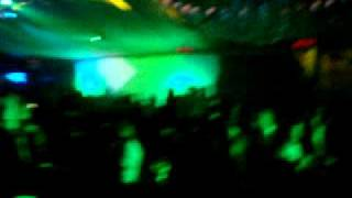 N&D - Vino la mine - Turabo 2011