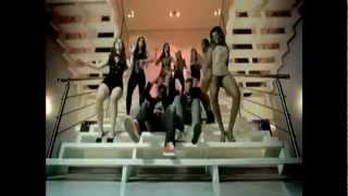 Latino e Daddy Kall - Dança Kuduro Funk (DJSaaamL. Funk)