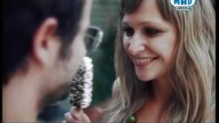 Kostis Maraveyas - Pou Na Vrw Mia Na Sou Moiazei(HQ audio)