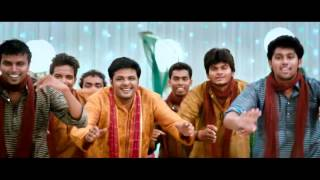 Malabarin Thaalamai : MATINEE Malayalam Movie Song