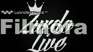Mi ciudad - Zurdo Live