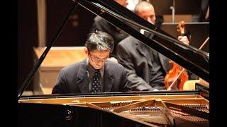 Official Release - 願榮光歸香港 鋼琴版 Glory to Hong Kong Piano Solo - 香港狂想曲 Hong Kong Rhapsody