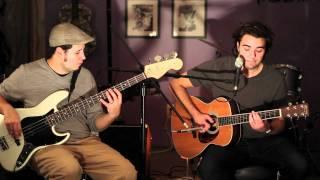 "Eric Clapton - ""Wonderful Tonight""  (Acoustic Cover) Exclusive Reggae Version"