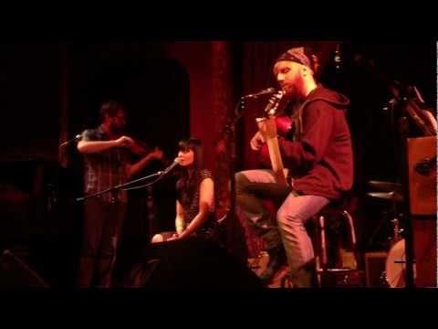 lotte-kestner-crush-the-bird-live-2011-dean-paron