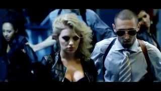 Alexandra Stan   Mr Saxobeat Official Video Hot 2015