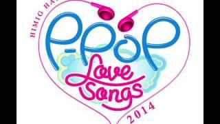 Janella Salvador - Mahal Kita Pero (HIMIG HANDOG P-POP LOVE SONGS)